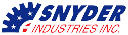 Snyder Industries, Inc